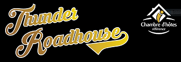 Thunder Roadhouse B&B logo 2.PNG