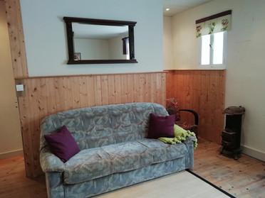 Salon 1e. l'appartement bleu.jpg