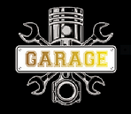 Thunder Roadhouse garage logo 3.PNG