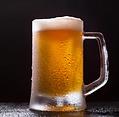 beer mug 1.PNG