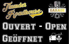 Thunder Roadhouse garage logo 2.PNG