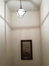 l'entrée_de_l'appartement_bleu_1.jpg