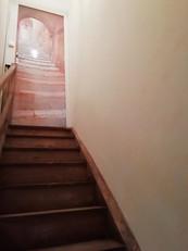 l'entrée_de_l'appartement_bleu_2.jpg