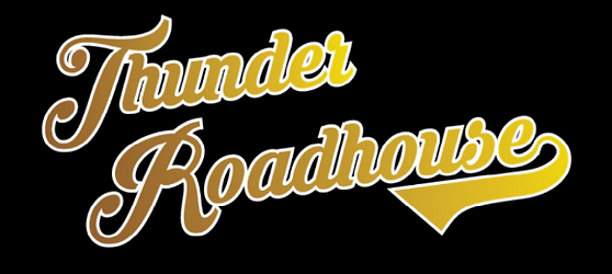 Thunder Roadhouse B&B logo 4.PNG
