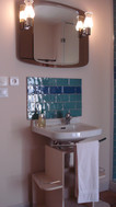 Salle de bains 1a. l'appartement bleu.JP