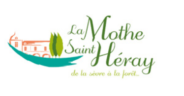 la mothe st heray