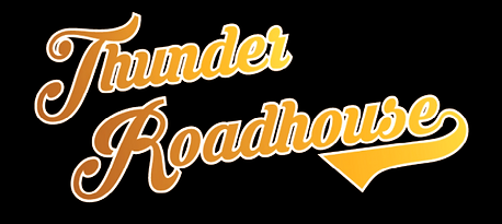Thunder Roadhouse B&B logo 4_edited.png