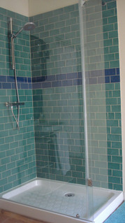 Salle de bains 1b. l'appartement bleu.JP