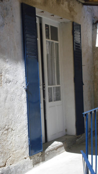 Balcon 1b. l'appartement bleu.JPG