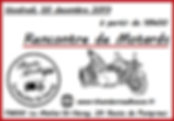 recontre de motards 20.12.2019 website.p
