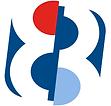 Logo Ellie.png