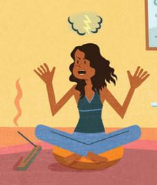 mitos-estresse.jpg