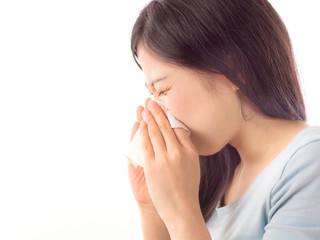 Previna as doenças de inverno