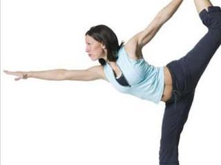 Conheça nove benefícios do Pilates
