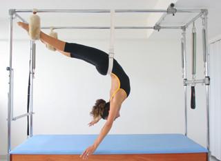 A importância da coluna ereta: conheça os melhores exercícios para a postura