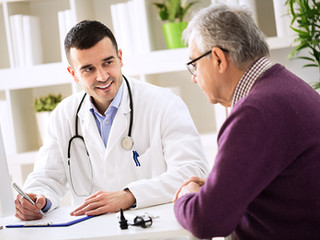 Neurologia e a Neurocirurgia
