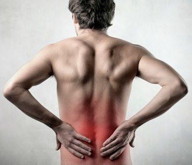 costas-dor-analgesico-disfuncao-eretil.jpg