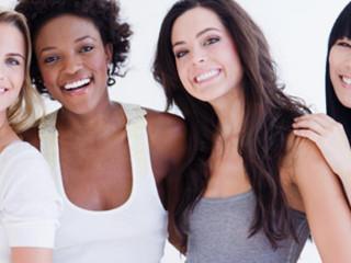 30 dicas de saúde para mulheres
