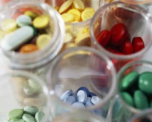 Mitos sobre a saúde – Remédios e tratamentos naturais