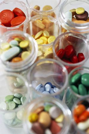 artigo-remedios-e-tratamentos-naturais.jpg