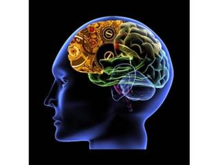 Neuromodulação no tratamento da Enxaqueca
