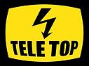 1200px-Logo_Tele_Top.svg.png