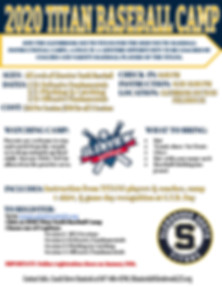 2020 TITAN BASEBALL CAMP FLYER (3).jpg
