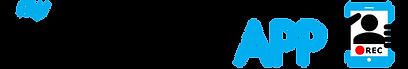 My Selftape App Logo - App for Selftaping