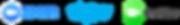 MySTapp-LBAS Promo April 2020-Platforms_