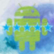 My Selftaep App 5 Star A2