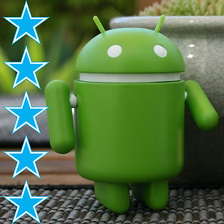 My Selftape App Star A3