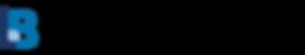 LBAS-logo-full.png