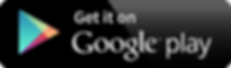 My Selftape App - Get it on Google Play