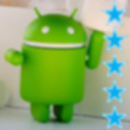 My Selftape App 5 Star A1