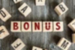My Selftape App Bonus