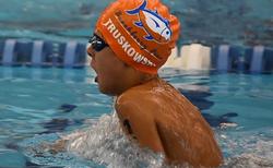 swim cap 2