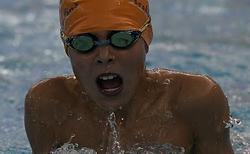 swim cap 3