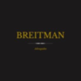 Breitman.png