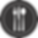 silverware-1667988_960_720.png