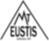 Mt_Eustis_Logo.png