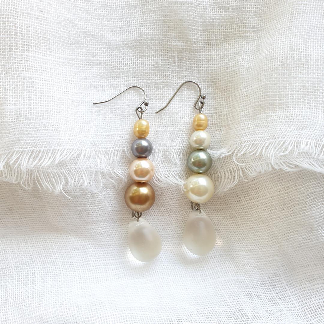 Improper Pearls - 2.jpg