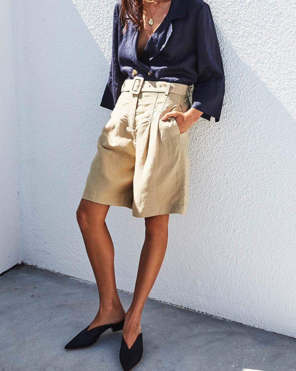 Zoe Kratzmann Australian Fashion Label