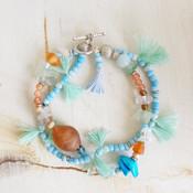 Freya Blue Bracelet - Jacinta Emms.jpg