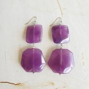 Birdie Purple Mist - Jacinta Emms.jpg