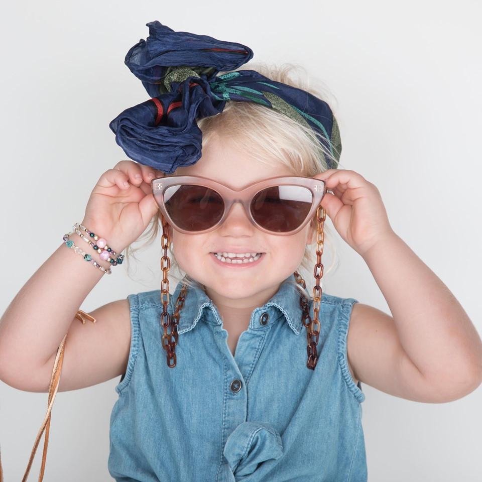 Childrens Fashion, Kids style, Girls Fashion Teal Emms