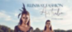 Runway Fashion Australia FB Final.png