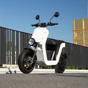 ME-Scooter-Elettrico-Milano-3.jpg