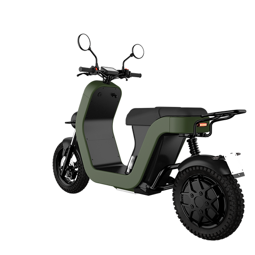Verde-3-4 liscio-TAS.png