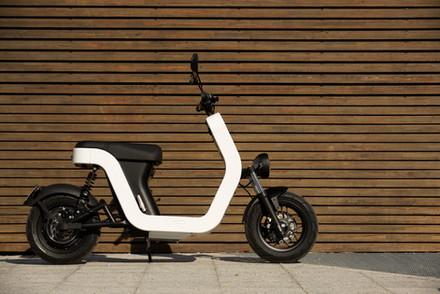 ME_Scooter_Elettrico_Milano.jpg