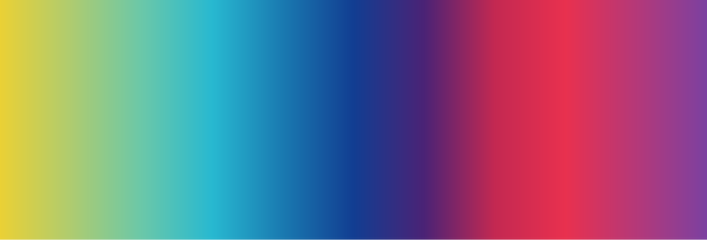 Banner_Color.png